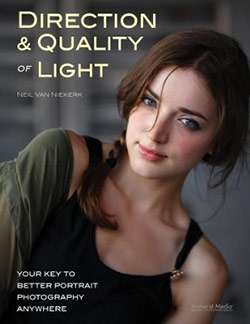 Direction &amp; Quality Of Light
