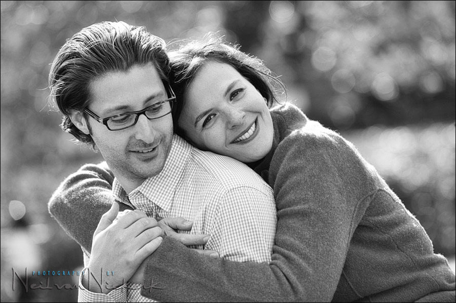 couple poses photography examples 8od