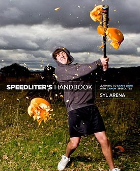 Speedliter's Handbook