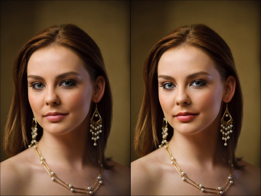 Photoshop actions – the secret sauce to make your images pop