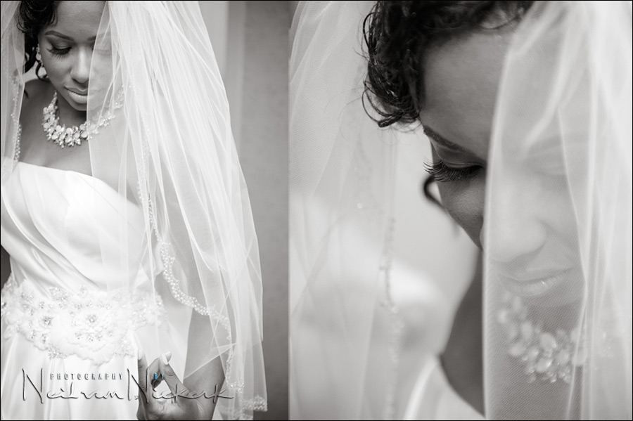 wedding photography – adapting the use of light & flash photography