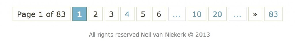 Neilvn_Page_navi_footer_Example
