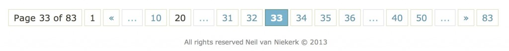 Neilvn_Page_navi_footer_Example_2
