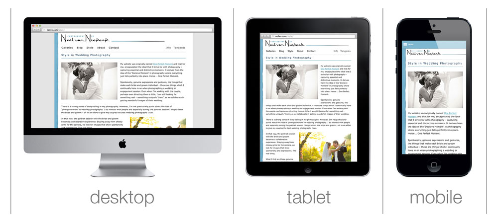responsive-device-layout_web_design_1000px