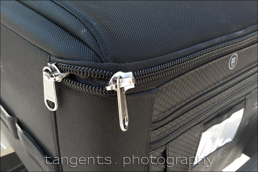 Photography tips – camera bags