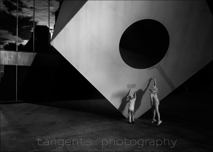 Mirrorless cameras and B&W infrared photography