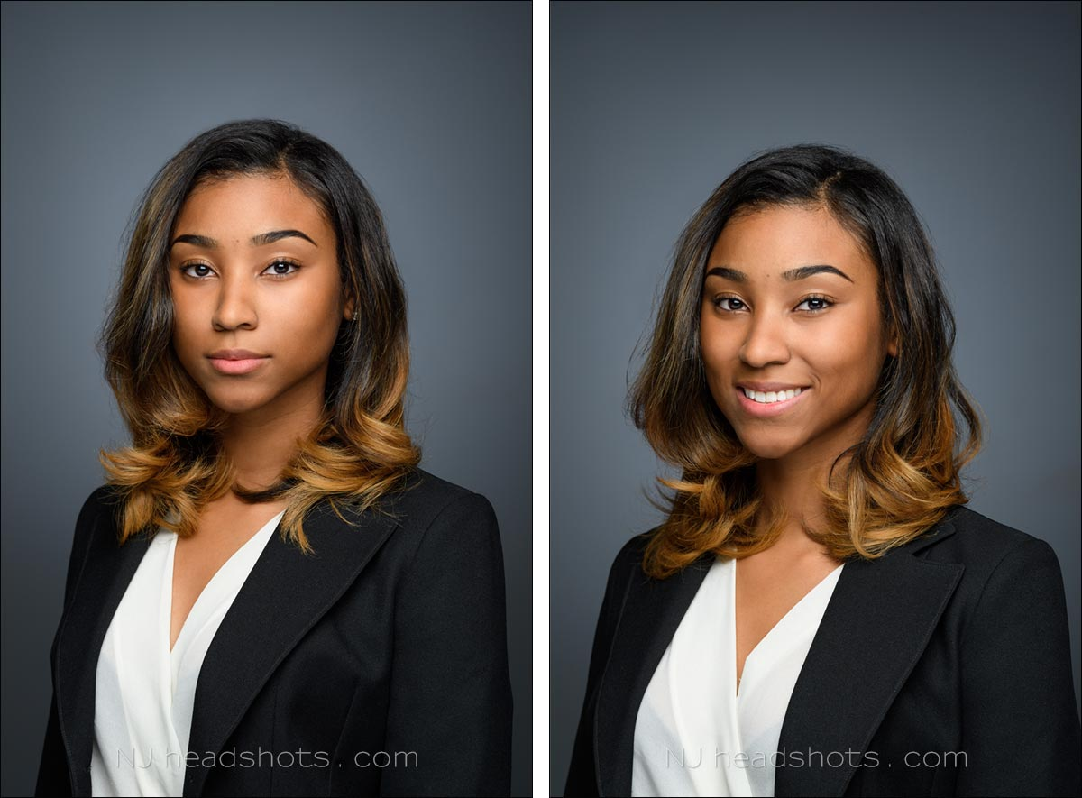 headshot-photographers-NJ