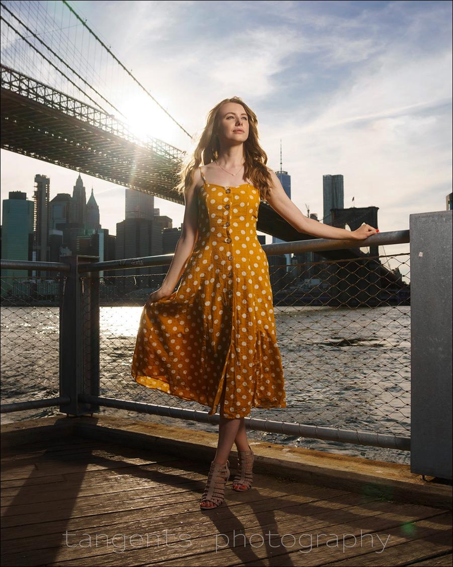 photography workshop New York