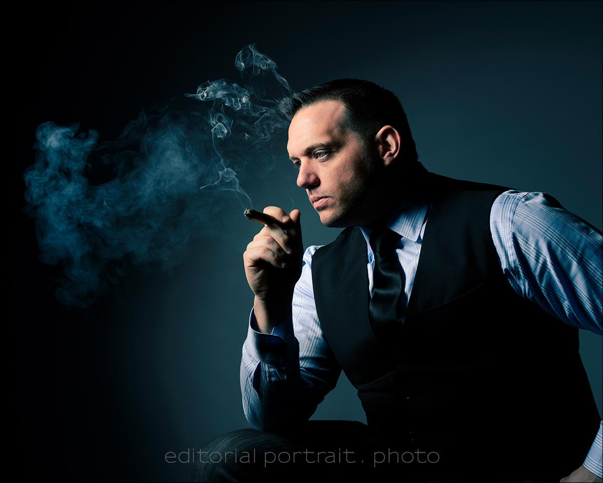 studio portrait photography NJ