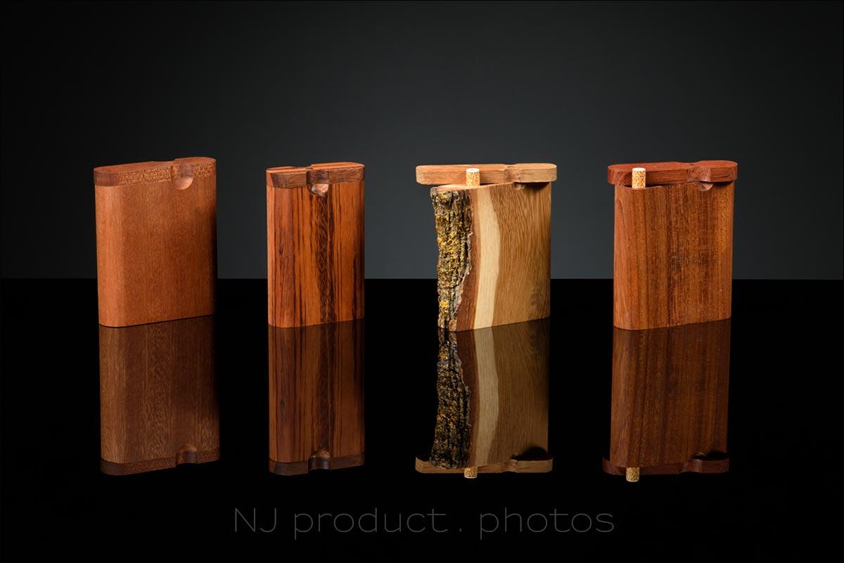NJ catalog product photography