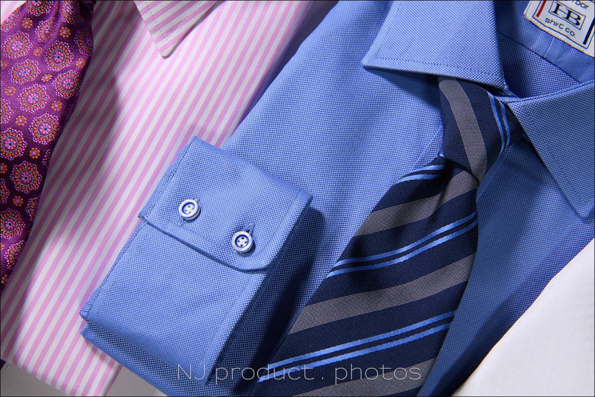 NJ- product- photographer NYC clothing