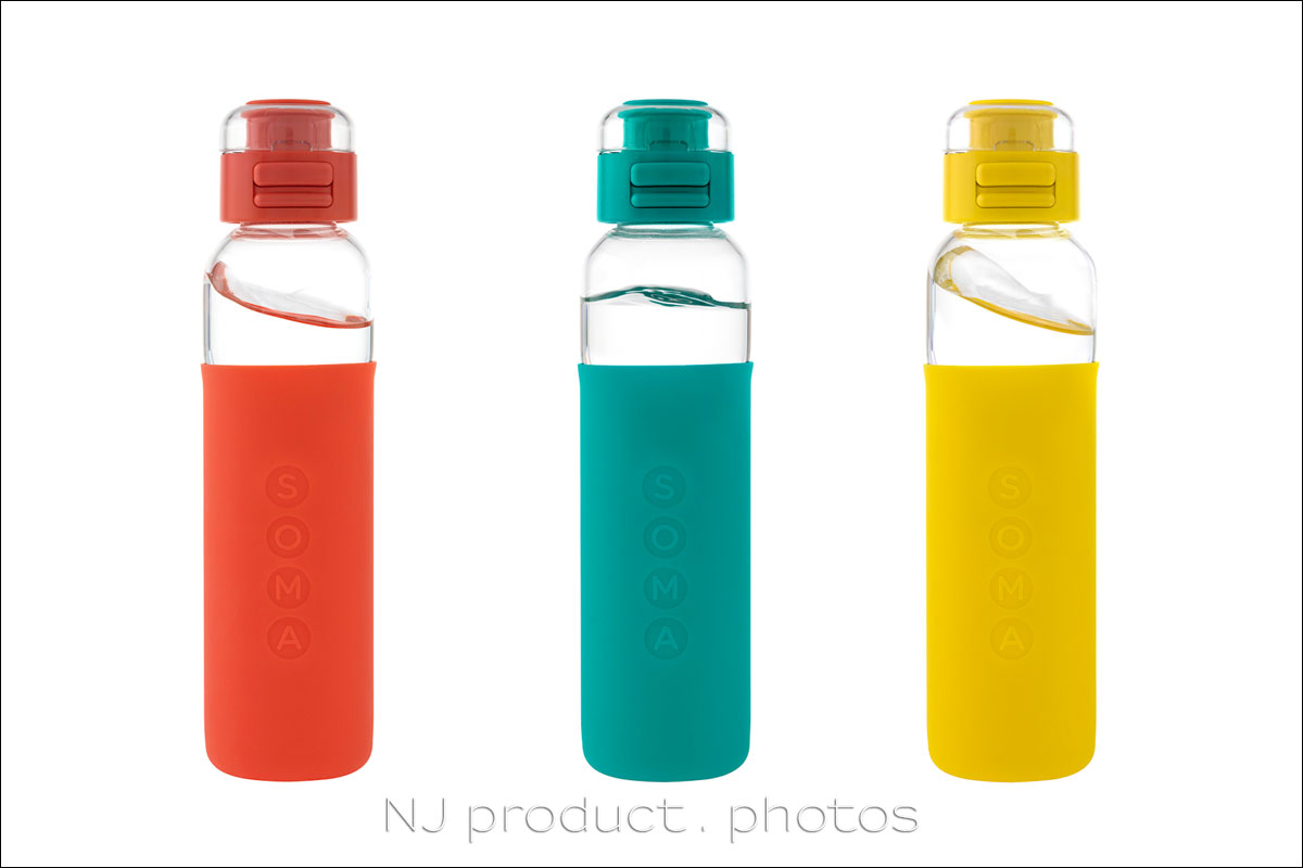 NYC NJ product photographer studio