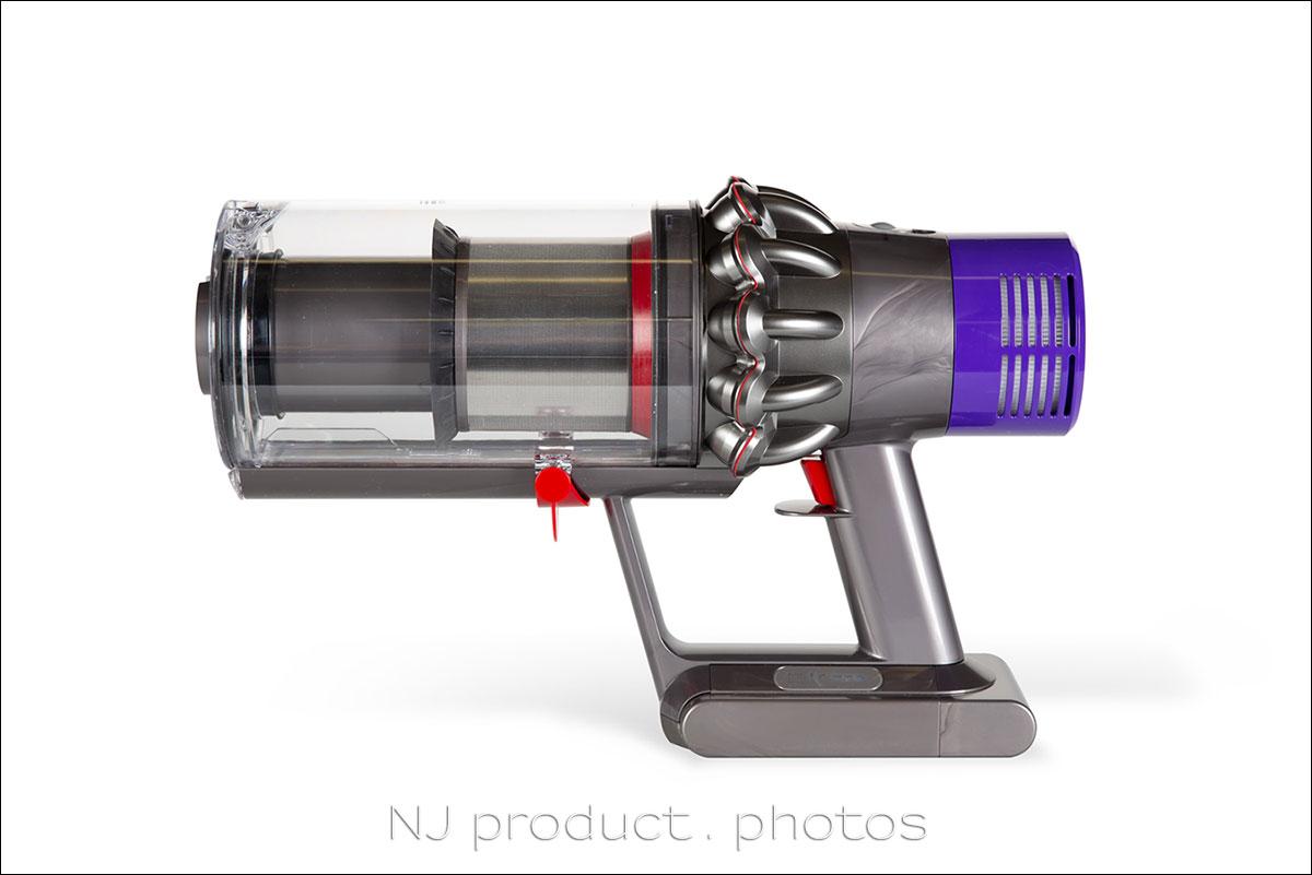 product photographer NJ