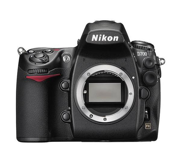 camera settings nikon d700 custom settings rh neilvn com Nikon D7100 Nikon D7200