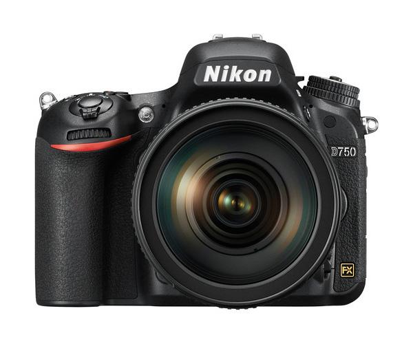 4fbf476d48d Nikon D750 - camera settings   custom settings