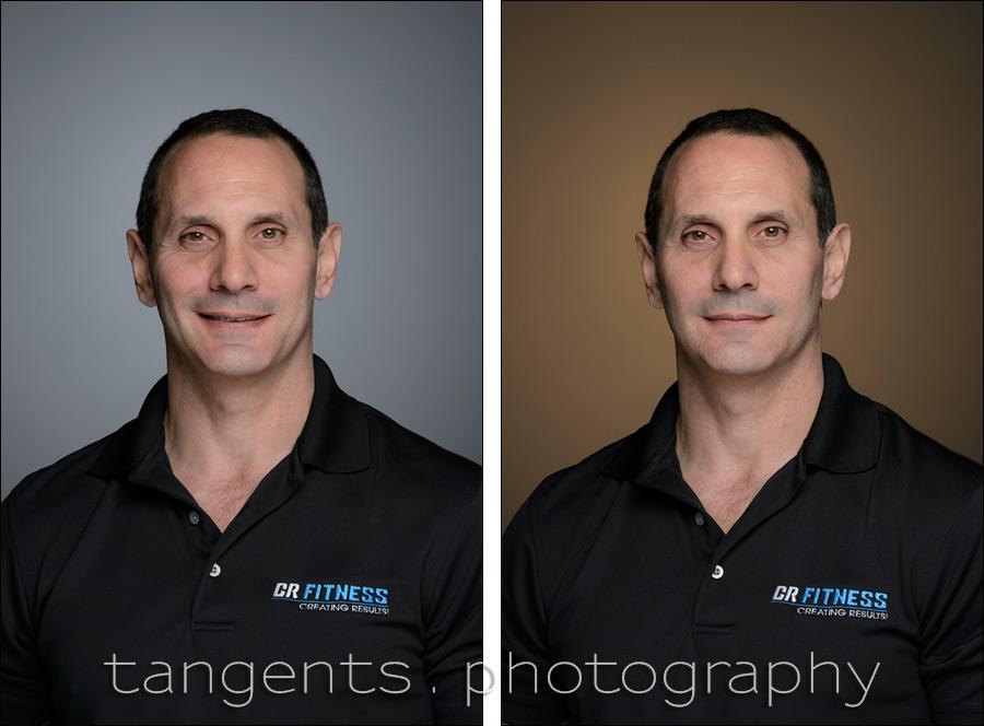 Clam-shell lighting setup for headshots  sc 1 st  Neil van Niekerk & Headshot photography lighting setup - Tangents