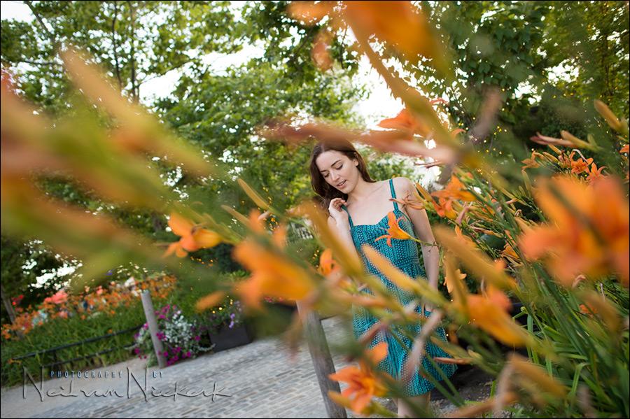 правила фотографирования через листву профессия крутая, жизни