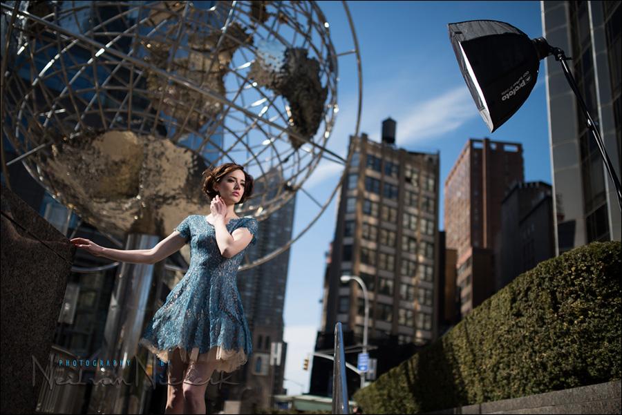 offcamera flash photography tips amp tutorials