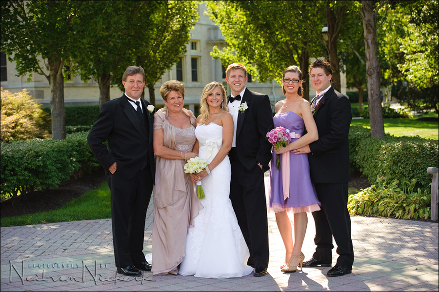 best lenses for wedding photography   tangents