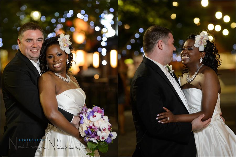 Speedlight Wedding Photography: Adapting The Use Of Light & Flash