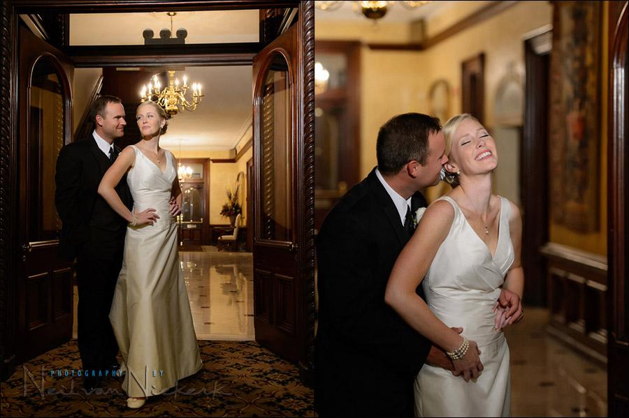 NJ NYC Wedding Photographer