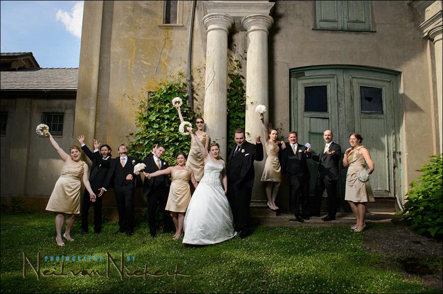 Wedding Photography Lighting Equipment: Wedding Photography Lighting
