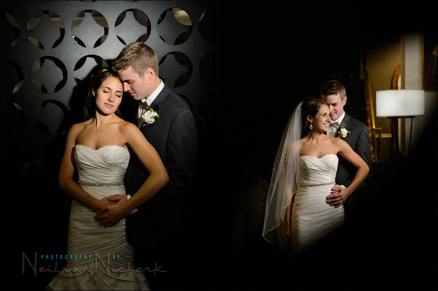 Wedding photography posing and lighting u2013 a consistent style  sc 1 st  Neil van Niekerk & wedding photography: posing and lighting u2013 a consistent style azcodes.com