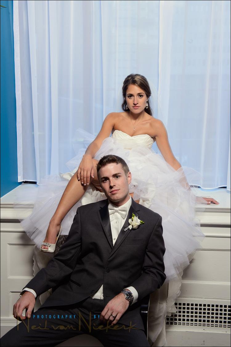 Lightning Box Wedding Dresses 77 Lovely The daylight streaming in
