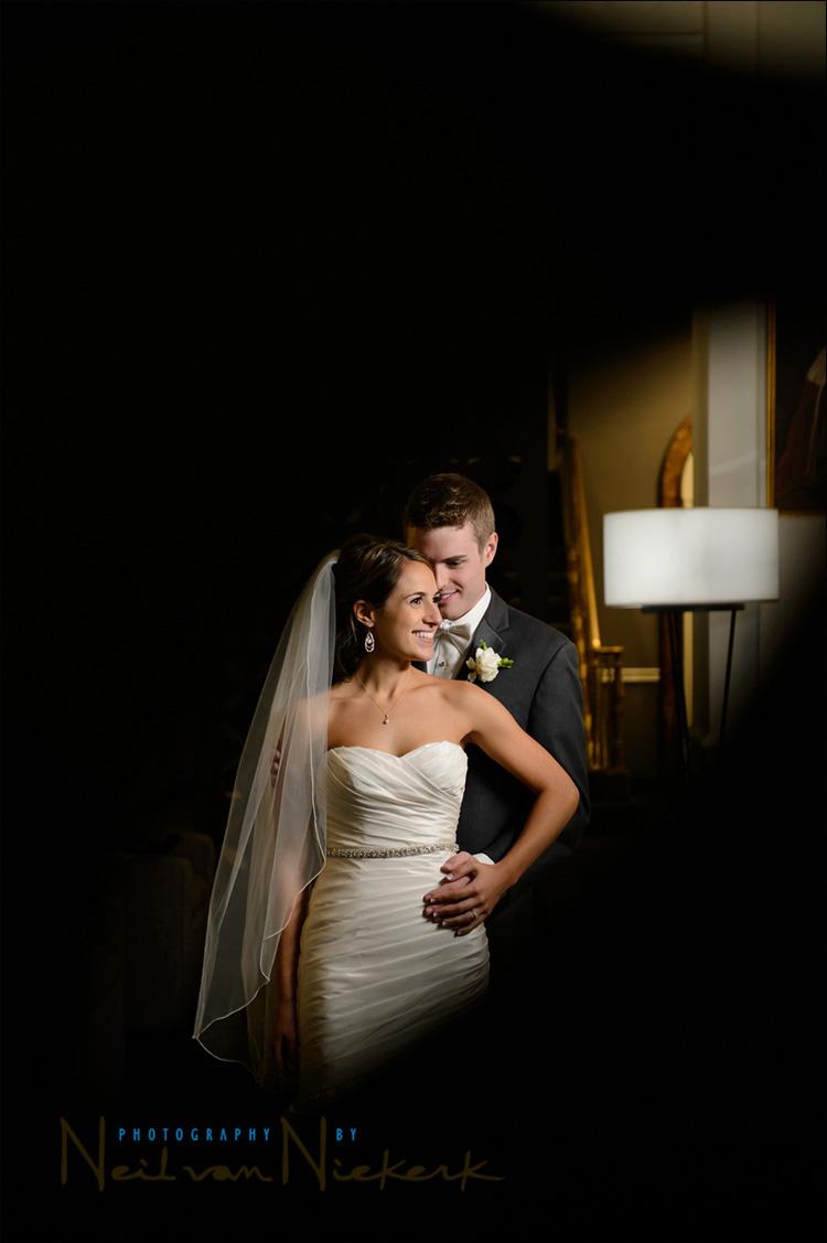 Lightning Box Wedding Dresses 39 Good  f ISO u