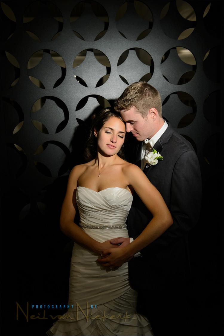 Lightning Box Wedding Dresses 17 Awesome  f ISO u