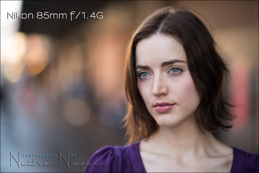 review: Zeiss Otus 85mm f/1 4 vs Canon and Nikon