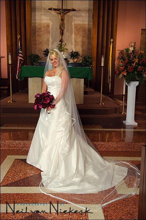 lighting the wedding formals (part 1)
