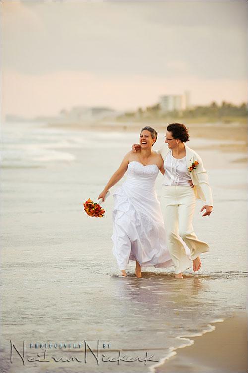 Wedding photography – Retouching & style
