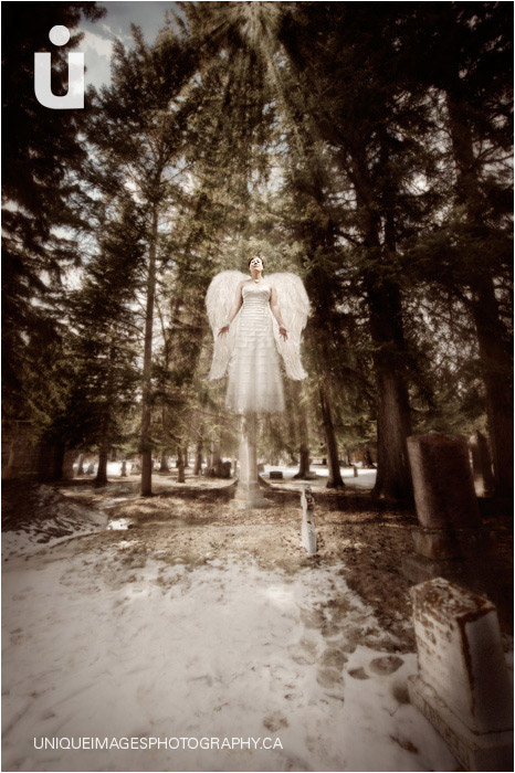 wedding photography ideas – going above and beyond …