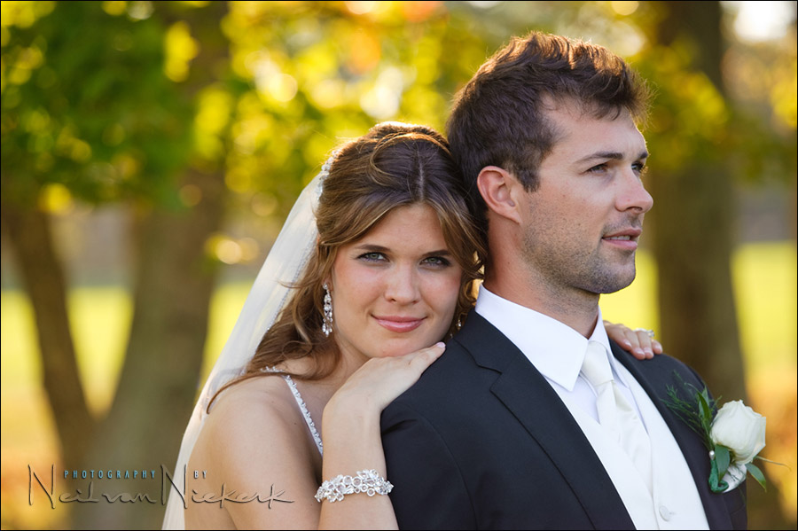 2010 overview – my favorite wedding photographs