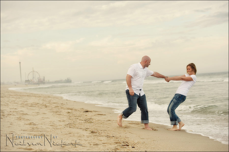 Photographing couples – Going beyond just posing
