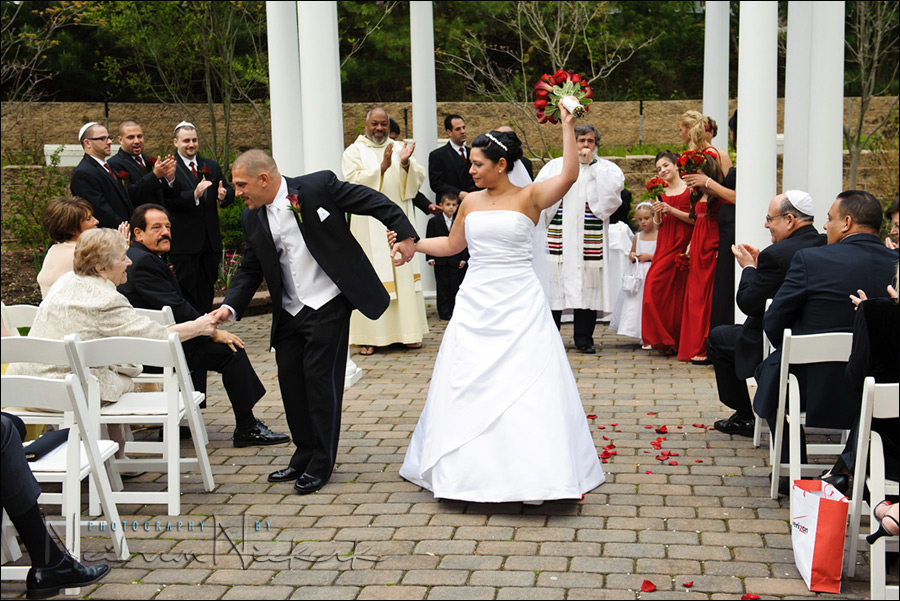 wedding photography – those key moments