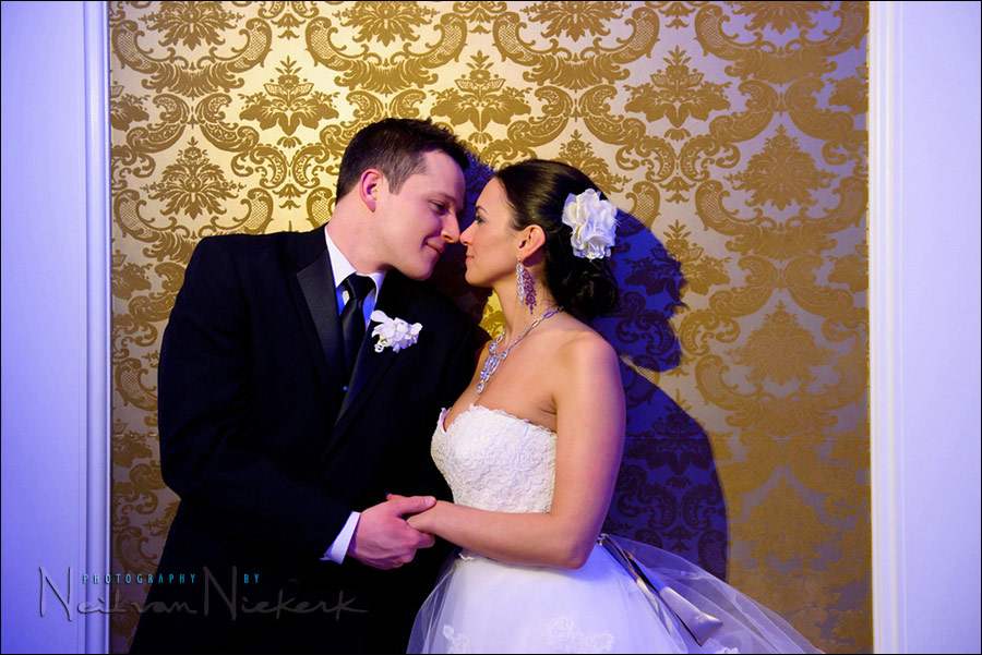 Podcast interview – Wedding photography tips