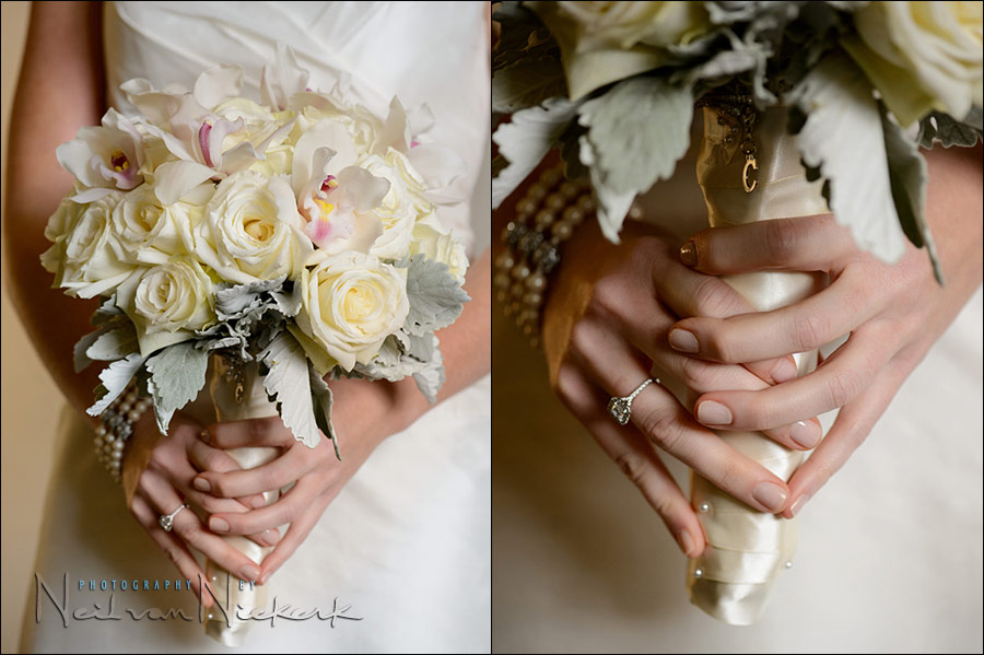 Wedding photography, New Jersey / NJ