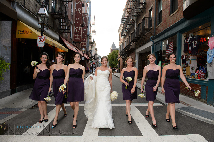 2012 overview – My best wedding photographs