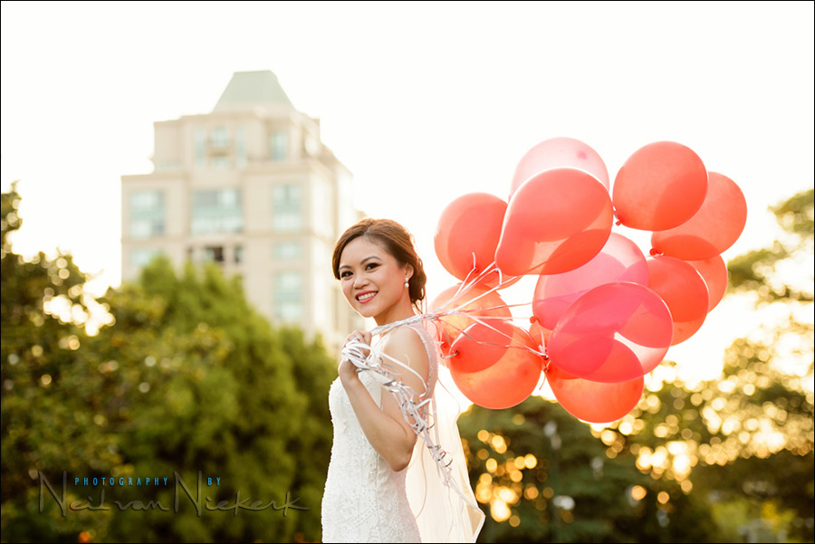 favorite wedding photos 2014 slideshow