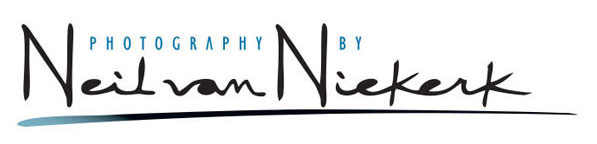 Neil van Niekerk Photography